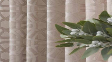 Jali 4 - curtain   interior design   curtain, interior design, textile, window treatment, gray
