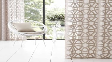 Jali Hero - curtain   floor   interior curtain, floor, interior design, textile, window, window covering, window treatment, white