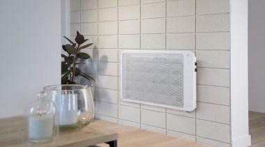 Kent Portable Heating - furniture   interior design furniture, interior design, gray