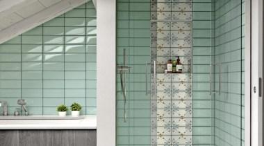 Italian made ceramic wall tiles, 100x200mm x 7mm architecture, door, floor, glass, home, interior design, tile, wall, window, window covering, gray