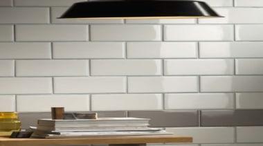 LOL White 100x200 - LOL White 100x200 - ceiling, floor, flooring, interior design, light fixture, lighting, tile, wall, gray