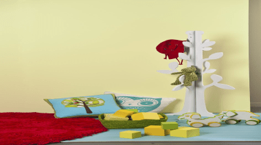 Light On The Senses - floristry | flower floristry, flower, interior design, paint, painting, petal, room, still life, still life photography, yellow, yellow