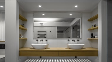 Hither Consulting, Saratoga, NSW. See the full