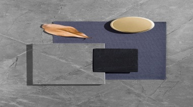 Moodboard – Dekton Sogne - concrete | rectangle concrete, rectangle, slate, tile, wall, gray