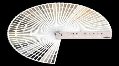 Paint And Colour Fandeck - circle | line circle, line, structure, wheel, black, white