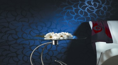 Play With The Light - blue | computer blue, computer wallpaper, flower, petal, still life photography, wallpaper, black
