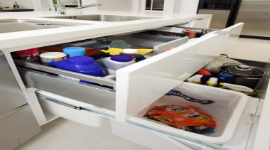 Ponsonby - drawer | furniture | plastic | drawer, furniture, plastic, product, shelf, shelving, white