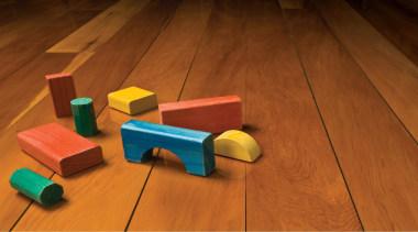 Protect Your Timber Flooring - floor | flooring floor, flooring, furniture, hardwood, laminate flooring, material, play, table, wood, wood flooring, wood stain, brown