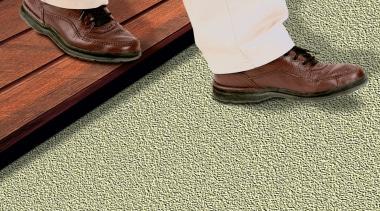 Resene Non Skid Deck And Path - brown brown, floor, flooring, footwear, hardwood, outdoor shoe, shoe, wood, yellow