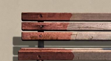 Resene Timber And Furniture Gel - hardwood | hardwood, lumber, material, plank, wall, wood, wood stain, gray, red