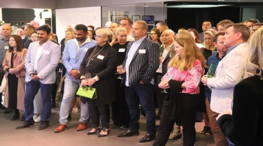 TIDA Kitchens 2019 - community | crowd | community, crowd, event, team, tourism, black