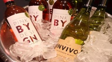Invivo - alcohol | alcoholic beverage | bottle alcohol, alcoholic beverage, bottle, champagne, distilled beverage, drink, glass bottle, liqueur, wine, wine bottle, orange