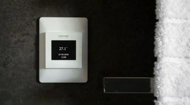 Thermostats - electronic device | electronics | product electronic device, electronics, product, technology, black