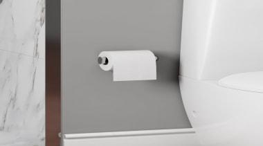 • 5 year warranty• Italian design• Solid Brass angle, bathroom accessory, plumbing fixture, tap, toilet seat, white, gray