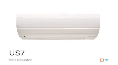 Us7 - air conditioning | product | technology air conditioning, product, technology, white