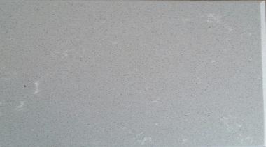 Volcas Quartz - gray gray