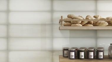 Slide White 100x300 - floor | flooring | floor, flooring, furniture, shelf, tile, gray