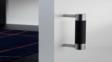 Mardeco International Ltd is an independent privately owned angle, bathroom accessory, product, product design, tap, gray, white
