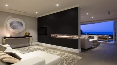 Img9007 - ceiling   home   interior design ceiling, home, interior design, living room, product design, gray, black