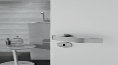 Mardeco International Ltd is an independent privately owned angle, bathroom sink, plumbing fixture, product, product design, tap, gray