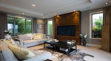 Kohi9 - ceiling | estate | home | ceiling, estate, home, house, interior design, living room, property, real estate, room, window, gray