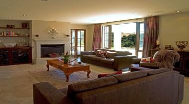 566 whitford rd family close.jpg - 566_whitford_rd_family_close.jpg - ceiling, estate, floor, flooring, hardwood, home, interior design, living room, property, real estate, room, window, wood, brown