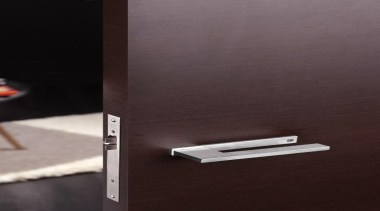 Mardeco International Ltd is an independent privately owned product design, black, gray