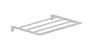 • Manufactured in Australia• Warranty 10 Years• Double angle, product, product design, white