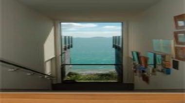 2013 ADNZ National Design Awards Winner - New apartment, daylighting, door, glass, home, interior design, property, real estate, wall, window, gray, black