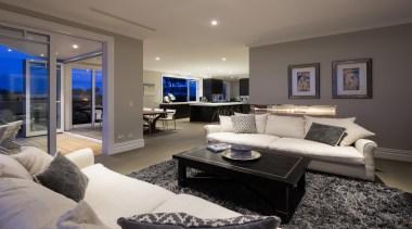 Img9015 - ceiling   home   interior design ceiling, home, interior design, living room, property, real estate, room, gray, black