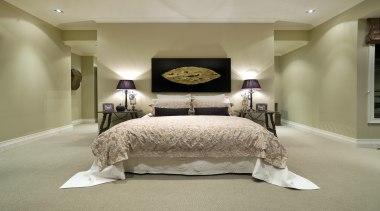 116goodlands 216 - Goodlands_216 - bed | bed bed, bed frame, bedroom, ceiling, floor, furniture, home, interior design, room, suite, wall, orange