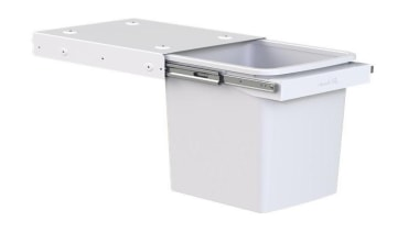 Model KC20H - 1 x 20 litre bucket. product, product design, white