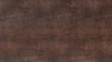 Iron Copper - Iron Copper - brown   brown, floor, flooring, hardwood, laminate flooring, plank, texture, wood, wood flooring, wood stain, red, black