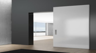 Mardeco International Ltd is an independent privately owned door, interior design, product design, gray
