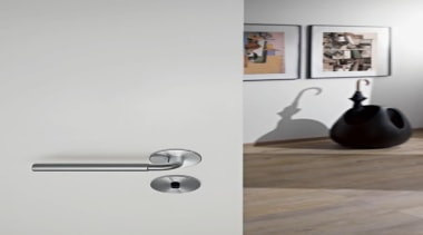 Mardeco International Ltd is an independent privately owned floor, product design, tap, white