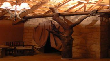 Decocrete 32 - Decocrete_32 - beam   structure beam, structure, tourist attraction, wood, brown