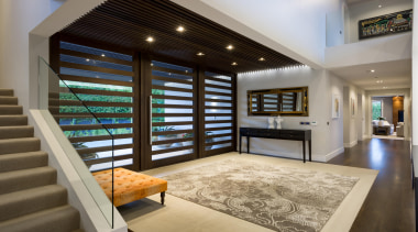 Kohi4 - ceiling | interior design | window ceiling, interior design, window, gray, brown