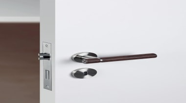 Mardeco International Ltd is an independent privately owned door handle, hardware accessory, lock, product design, white