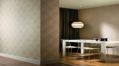 Akoya Range - Akoya Range - ceiling   ceiling, curtain, floor, flooring, interior design, laminate flooring, wall, wallpaper, window covering, wood flooring, brown, gray