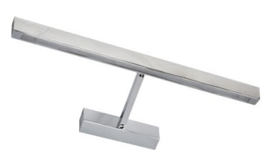 FeaturesThe Imagio is a clean, contemporary design which angle, lighting, product design, white
