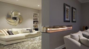 Img9010 - ceiling   floor   furniture   ceiling, floor, furniture, home, interior design, living room, room, wall, gray