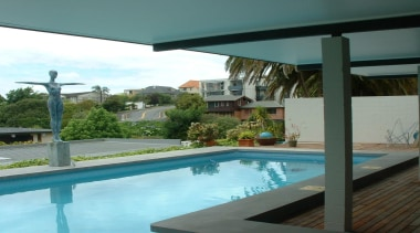 pol0108 - landsmiths.jpg - pol0108_-_landsmiths.jpg - estate | estate, property, real estate, resort, swimming pool, villa, teal, gray