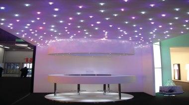 LED Lights - ceiling   interior design   ceiling, interior design, light, light fixture, lighting, purple, purple