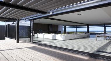 omaha - daylighting | house | property | daylighting, house, property, real estate, roof, gray, black