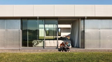 See the range here https://www.fairviewwindows.co.nz/doors/ architecture, building, facade, house, real estate, window, white