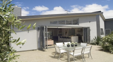 For more information, please visit www.gjgardner.co.nz estate, home, house, property, real estate, villa, white