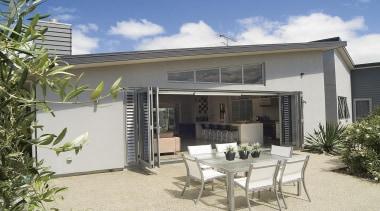 For more information, please visit www.gjgardner.co.nz estate, home, house, property, real estate, villa, white