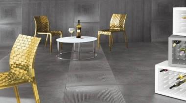Cemento Antracite Rasato - Cemento Antracite Rasato - chair, coffee table, floor, flooring, furniture, hardwood, interior design, laminate flooring, living room, product design, table, tile, wood flooring, gray