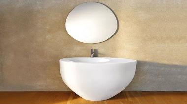 Le Giare. See more here bathroom sink, bidet, ceramic, plumbing fixture, product design, sink, tap, toilet seat, brown, white