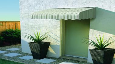 aluminium awnings caribbean - aluminium awnings caribbean - architecture, shade, green, white